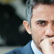 Article published in Bilan – Le Suisso-libyen qui veut conquérir Tripoli et rapatrier 70 milliards