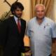 Basit-Igtet-President-Martinelli-of-Panama