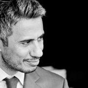 Press Conference at Geneva Press Club – Libya and Europe My Vision